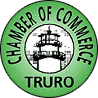 Truro Chamber of Commerce